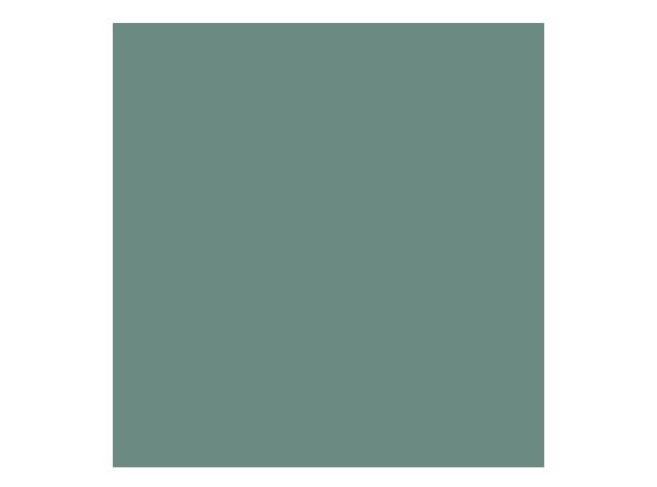 Mondhygiene MH